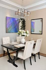 Kitchen  Dining Room Wall Art Ideas Franklin Arts - Art for the dining room
