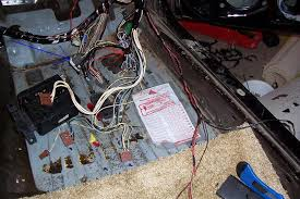 diy fuse box relocation d series org 92 Honda Civic Fuse Box click image for larger version name fw5 jpg views 7296 size 111 0 92 honda civic fuse box