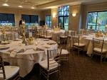 Lakelands Golf and Country Club - Brighton, MI - Meeting Venue