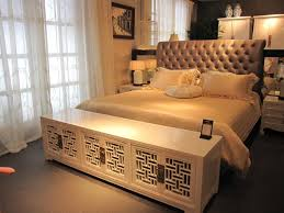 asian style furniture. classic chinese style in white asianbedroom asian furniture e