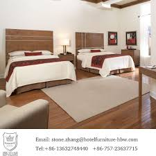 chinese bedroom furniture. Chinese Hotel Bedroom Furniture Set Upholstered With Quality Fabric - China Set, S