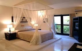 romantic master bedroom decorating ideas. Romantic Master Bedroom Design Exceptional Amazing Designs Ideas Decorating . E