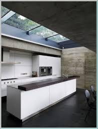Lowes Room Designer Lowes Virtual Room Designer Ideas Decorating Kitchen Home