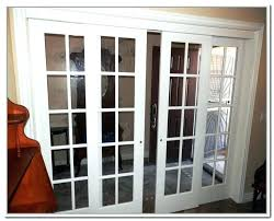 french doors menards exterior doors at full size of french doors dimensions open window dog sliding