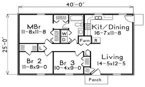 900 sq ft house plans with 1 bedroomftfree home plans in 900sqfthouseplans