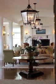 lantern dining room lights. Jenny Steffens Hobick Cape Cod Co Trends With Lantern Dining Room Lights Pictures N