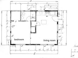 simple floor plans and this plain free on house floor plan measurements