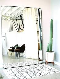 large mirrors for wall mirrors oversized decorative wall mirrors oversized wall mirrors oversized wall large mirrors