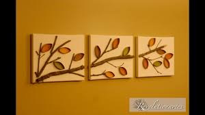 Toilet Paper Roll Art 30 Homemade Toilet Paper Roll Art Ideas For Your Wall Decor