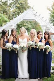 gorgeous september wedding colors 1000 ideas about september wedding colors on