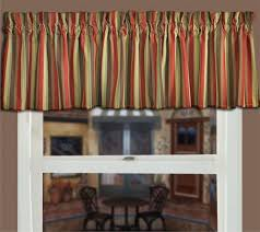 For Kitchen Curtains Kitchen Curtains Tiers Swags Swags Galore Kitchen Curtains