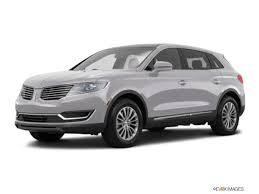 2018 lincoln mkx. wonderful lincoln 2018 lincoln mkx  intended lincoln mkx