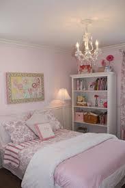 10 Yr Old Girls Bedroom Ideas 2
