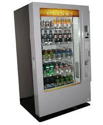Product Vending Machines Inspiration André Labbée Inc Product Categories Vending Machines