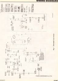 kenworth truck wiring truck get image about wiring diagram wiring diagrams for kenworth trucks the wiring diagram
