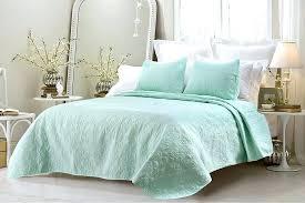 mint green bedding mint green comforter mint green nursery bedding sets