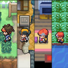 Pokemon Black and white 3 Genesis GBC game – Download Pokemon All Game Free  ! Direct link Easy way to download by ( RPGXPokeMaster )