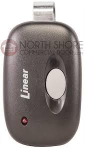 liga code mct 11 dnt00090 1 channel visor gate garage door opener