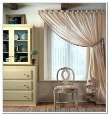 curtains over vertical blinds put curtains over vertical blinds in love with these curtains hanging curtains