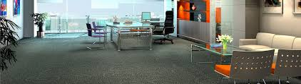 Best office pictures Office Layout Indianapolis Business Office Cleaning Services Yourtango Indianapolis Business Office Cleaning Best Indy Office Cleaning
