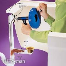 collection in slow bathroom drain and slow bathtub drain bath and bathroom