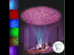 relaxing lighting. Be Amazed At The Different Colorful Lighting Options! Relaxing
