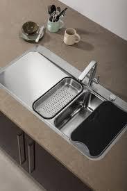 Fireclay Sink Reviews kitchen franke sink franke fireclay sinks franke sinks reviews 8801 by xevi.us