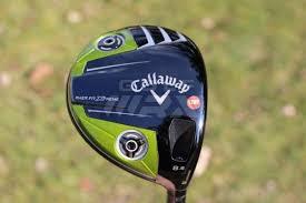 Callaway Razr Fit Adjustment Chart 13 Callaway Razr Fit Xtreme Driver Pics Specs Golfwrx