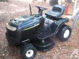 38 mower deck classifieds buy & sell 38 mower deck across the usa  at 1960 Cub Cadet 459 Lawn Tractor Wire Diagram