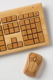 future home office gadgets. bamboo keyboard u0026 mouse anthropologiecom office gadgetscomputer future home gadgets m