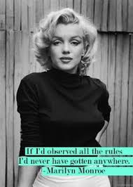 Beautiful Senior Quotes Best of 24 Best Marilyn Monroe Quote's Images On Pinterest Marilyn