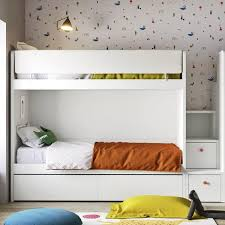 couch bunk bed usa. Beautiful Bunk Vanilla  Kids Bunk Beds  Throughout Couch Bunk Bed Usa O