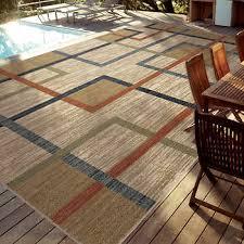 romantic 10x12 outdoor rug on area rugs animal print roomforonemore