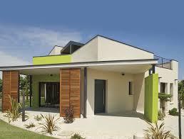 Igc Construction Constructeur Maisons Individuelles Figeac Lot