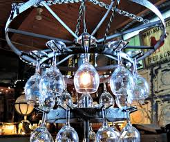 large size of gracious watch more like updated diy chandelier wagon wheel wagon wheelchandelier parts
