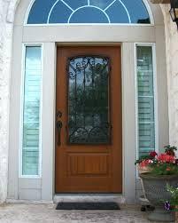 the front door companyFront Doors  Front Door Design The Front Door Company In Austin