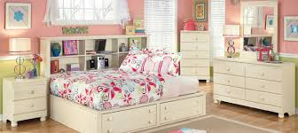 Teenage bedroom furniture Blue Looking To Spruce Up Your Kids Bedroom Roc City Furniture Makes It Simple To Give Your Children The Bedroom Theyve Always Wanted Themenuplease Inspiring Modern Bedroom Youth Bedroom Furniture Roc City Rochester Ny