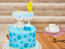 Baby Shower Cakes Baby Shower Theme Cakes For Boys Girls Order