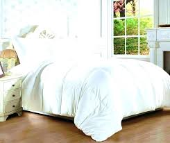 ikea comforter sets queen king size duvet covers extraordinary lovely down on with at review comfo