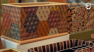 artistic wood pieces design. The Japanese Yosegi Art Of Gluing Colored Wood And Cutting It Into Thin Sheets For Decoration Artistic Pieces Design O
