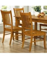 Dining Room  Awesome French Country Chairs For Sale Modern French Country Style Chairs