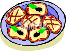 plate of christmas cookies clip art.  Clip Plate20of20christmas20cookies20clipart Throughout Plate Of Christmas Cookies Clip Art R