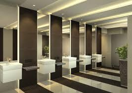 office restroom design. Treasury Building_Toilet_Female S1-1 D3 11212014 · Ada BathroomOffice Office Restroom Design