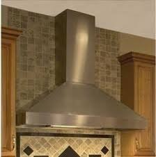 exterior vent over the range microwave. exterior vent over the range microwave s