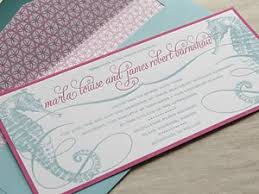 inviting elements invitation basics wedding invitation wording Ghetto Wedding Invitations wedding invitation abbey malcolm letterpress Worst Wedding Invitations