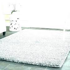 6 foot round jute rug home depot jute rug round jute rug 6 9 ft round rug 9 ft round area 6 foot round jute rug 6 ft jute rug