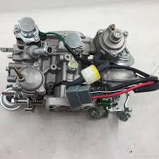 Carb Carburetor 21100-75020 21100-75021 for Toyota 1RZ Engine 4Y ...