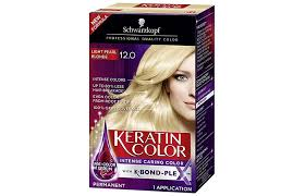 15 Best Schwarzkopf Hair Color Products To Try In 2019