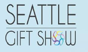 Small Picture Seattle Gift Show Expands Makers Market Section Gifts Dec