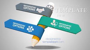 downloading powerpoint templates best animated ppt templates free download animation effects